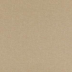 ED85324-110 BARA Linen Threads Fabric