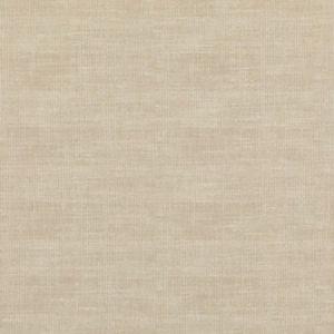 ED85327-104 UMBRA Ivory Threads Fabric
