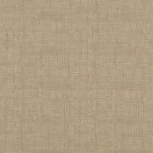 ED85327-130 UMBRA Sand Threads Fabric