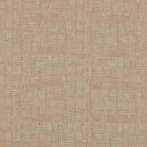 ED85327-425 UMBRA Dusk Threads Fabric