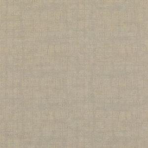 ED85327-910 UMBRA Dove Threads Fabric