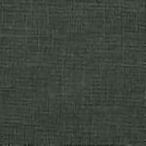 EDDY Ash 94 Norbar Fabric