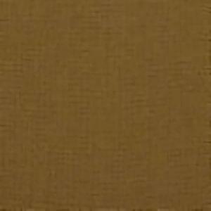 EDDY Caramel 621 Norbar Fabric