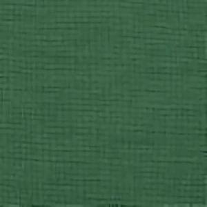 EDDY Celadon 27 Norbar Fabric