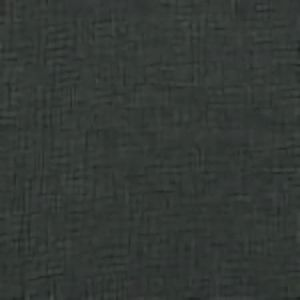 EDDY Cement 985 Norbar Fabric