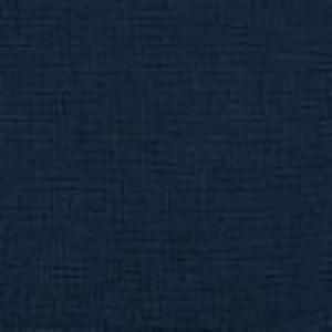 EDDY Denim 51 Norbar Fabric
