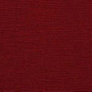 EDDY Lipstick 352 Norbar Fabric