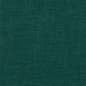 EDDY Nile 501 Norbar Fabric