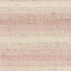 ELDORADO 3 BERRY Stout Fabric