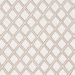 ELVIS Linen Norbar Fabric