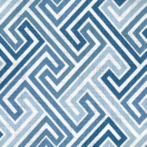 ERNEST Denim 51 Norbar Fabric