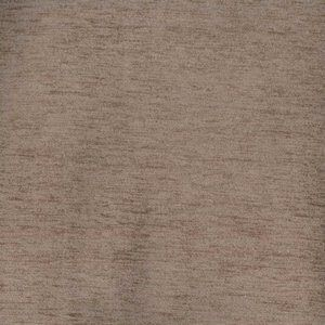 EVERLY Mink 6009 Norbar Fabric