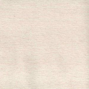 EVERLY Pearl 602 Norbar Fabric