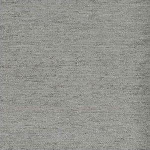 EVERLY Platinum 905 Norbar Fabric