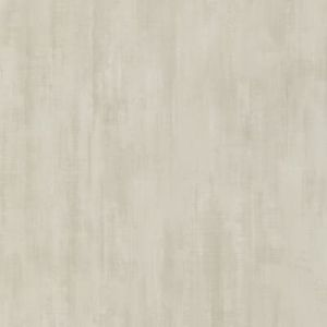 EW15019-225 FALLINGWATER Parchment Threads Wallpaper
