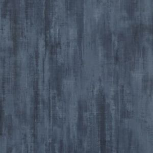 EW15019-680 FALLINGWATER Indigo Threads Wallpaper