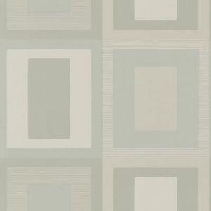 EW15020-705 MORO Mineral Threads Wallpaper