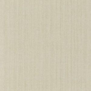 EW15023-225 HAKAN Parchment Threads Wallpaper