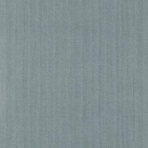 EW15023-615 HAKAN Teal Threads Wallpaper