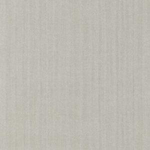 EW15023-926 HAKAN Soft Grey Threads Wallpaper