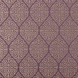 F0374/05 ZARI Heather Clarke & Clarke Fabric