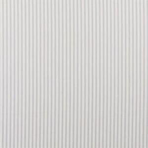 F0420/02 SUTTON Duckegg Clarke & Clarke Fabric