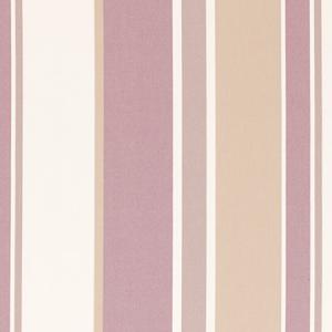 F0498/05 HARTFORD Lavender Clarke & Clarke Fabric