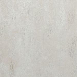 F0538/02 SNAKE CHARMER Sand Clarke & Clarke Fabric
