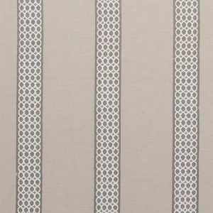 F0542/03 LALI Pebble Clarke & Clarke Fabric