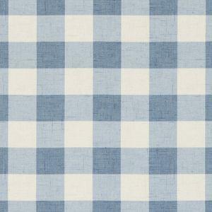 F0625/01 POLLY Chambray Clarke & Clarke Fabric