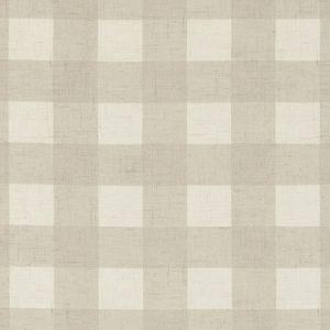 F0625/02 POLLY Linen Clarke & Clarke Fabric