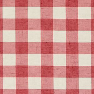 F0625/04 POLLY Old Rose Clarke & Clarke Fabric