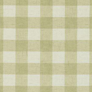 F0625/05 POLLY Sage Clarke & Clarke Fabric