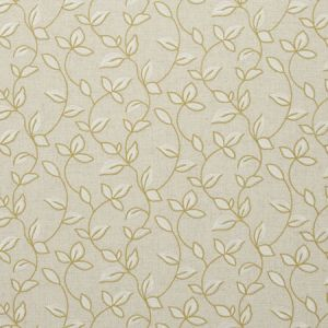 F0734/01 CHARTWELL Acacia Clarke & Clarke Fabric