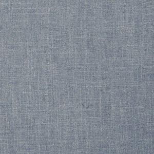 F0736/02 EASTON Chambray Clarke & Clarke Fabric