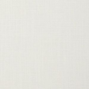 F0736/03 EASTON Ivory Clarke & Clarke Fabric