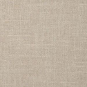 F0736/04 EASTON Linen Clarke & Clarke Fabric