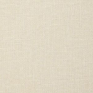 F0736/05 EASTON Natural Clarke & Clarke Fabric