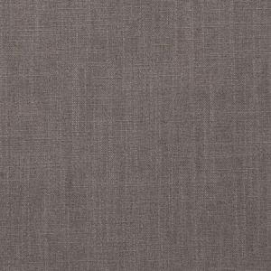 F0736/06 EASTON Nickel Clarke & Clarke Fabric