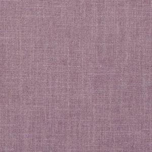 F0736/07 EASTON Orchid Clarke & Clarke Fabric