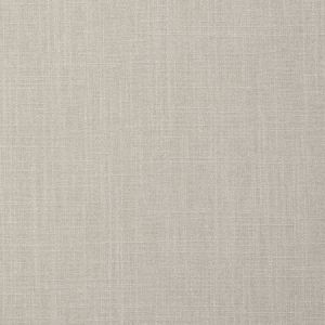 F0736/08 EASTON Pebble Clarke & Clarke Fabric