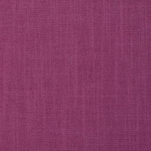 F0736/09 EASTON Raspberry Clarke & Clarke Fabric