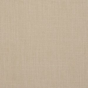 F0736/10 EASTON Sand Clarke & Clarke Fabric