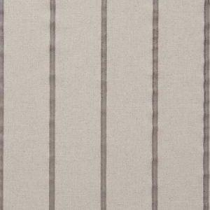 F0739/05 KNOWSLEY Taupe Clarke & Clarke Fabric