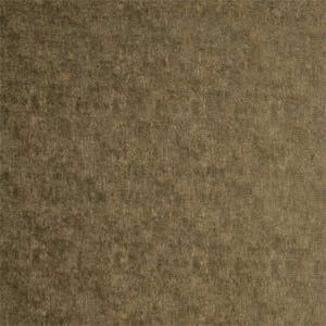 F0795/08 NESA Walnut Clarke & Clarke Fabric