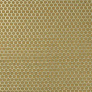 F0867/01 DUOMO Antique Clarke & Clarke Fabric