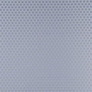 F0867/02 DUOMO Chicory Clarke & Clarke Fabric