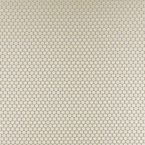 F0867/04 DUOMO Ivory Clarke & Clarke Fabric