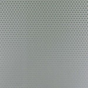 F0867/06 DUOMO Mineral Clarke & Clarke Fabric