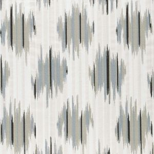 F0929/01 DILBAR Ash Clarke & Clarke Fabric